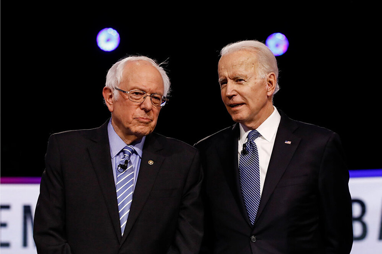 the-dead-end-of-democratic-party-entryism-lessons-for-the-left-amid-bernies-capitulation